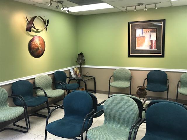 Patel-waitingroom-2